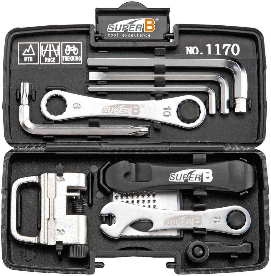 super-b-24-in-1-multi-tool-set-TB1170
