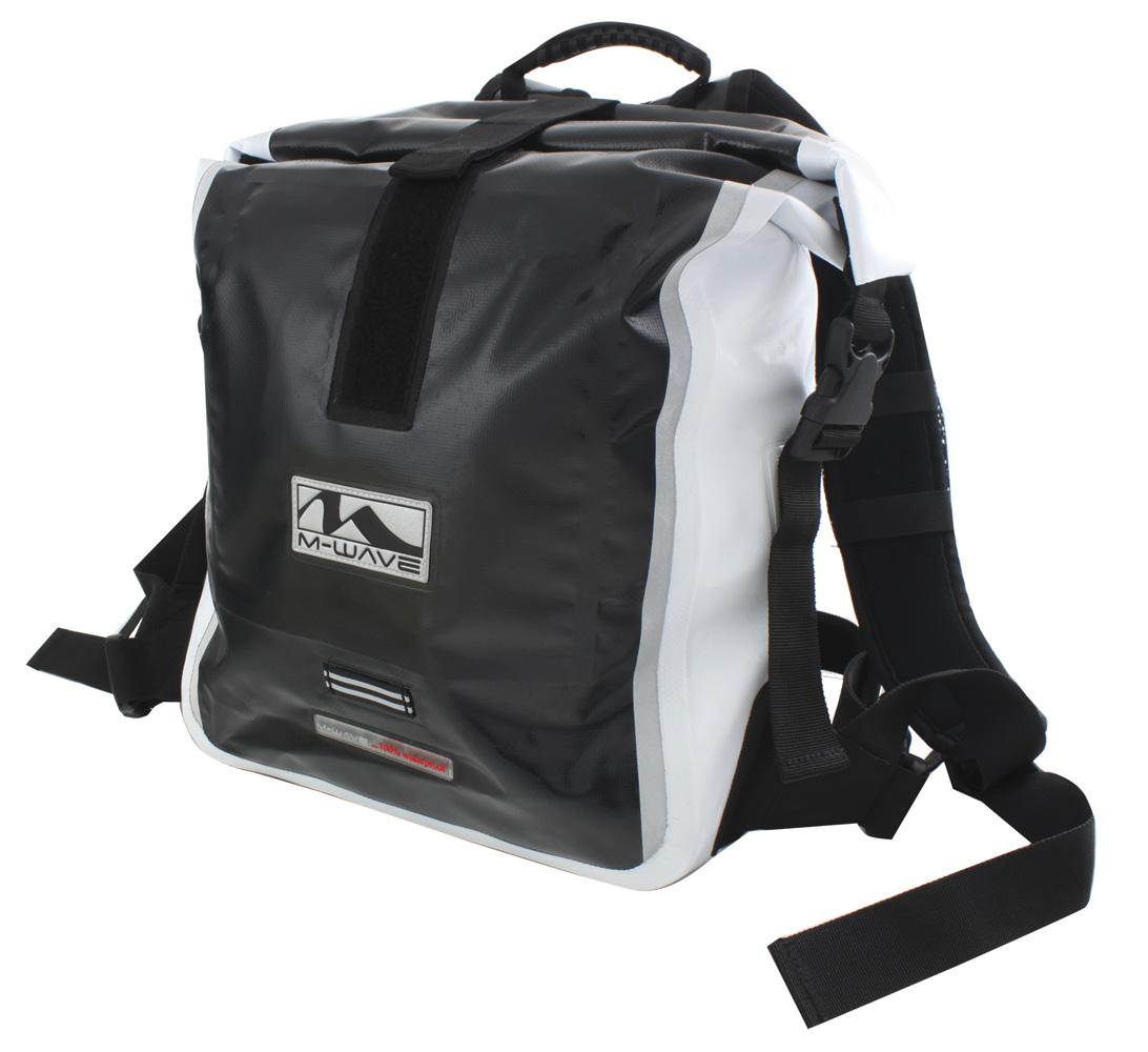 Рюкзак M-Wave водозащитный