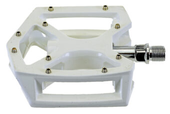 Педали BMX (платформа с шипами)