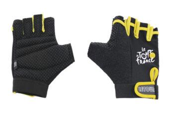 Перчатки Tour de France