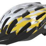 Шлем Tour de France 1