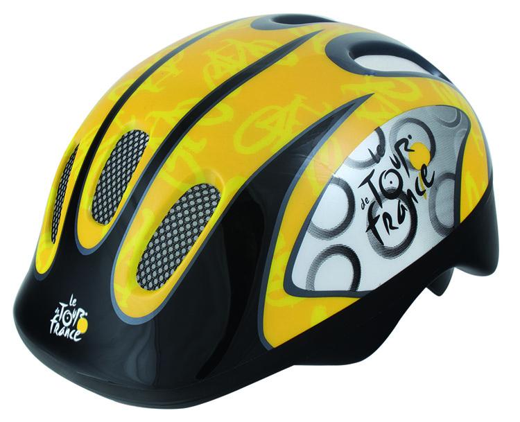 Шлем Ventura детский