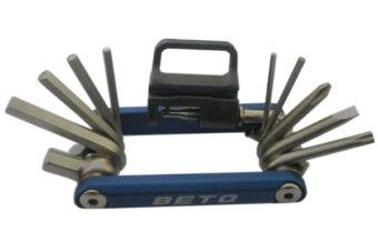 Ключи Beto 15F