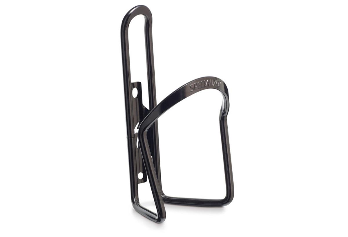 Флягодержатель Specialized E Cage