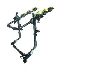 Stadler CB-701B 3 Bike