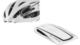 Фара MOON MASK 02C2, 70 Люмен USB