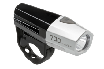 Фара SMART 700 люменов USB