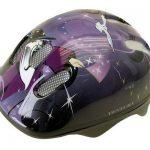 Шлем Ventura детский (фиолетовый) 1