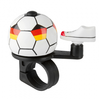 Сигнал M-WAVE мяч Germany