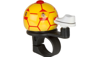 Сигнал M-WAVE мяч Spain