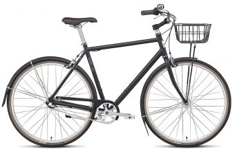 Specialized (Специалист) Daily Deluxe 1