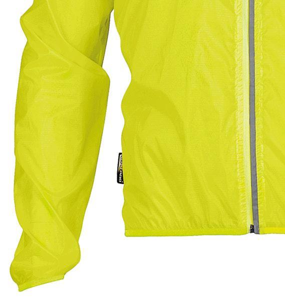 northwave-breeze-pro-jacket (1)