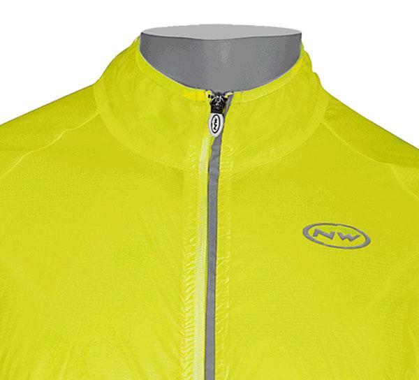 northwave-breeze-pro-jacket