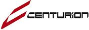ЦЕНТУРИОН_лого_сайт